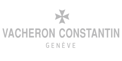 Vacheron Constantin - Logo