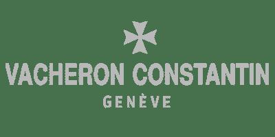 Vacheron Constantin – Logo