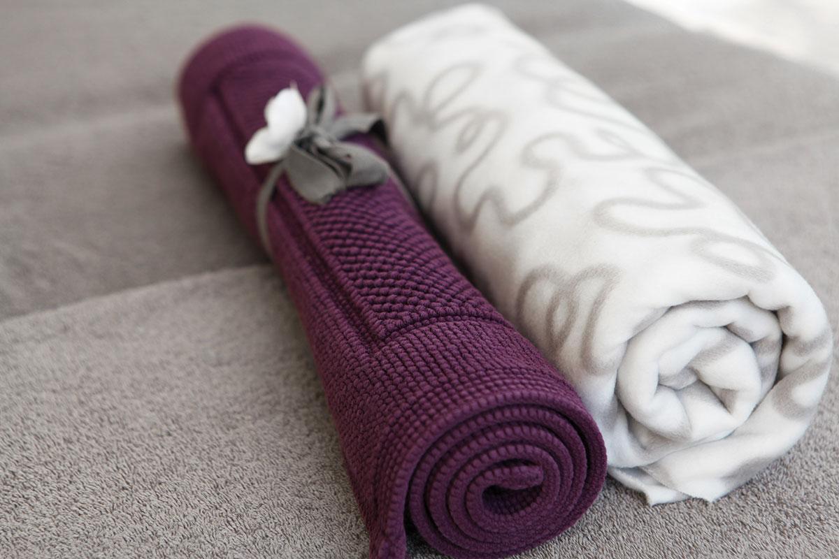 Zen at work – Linges
