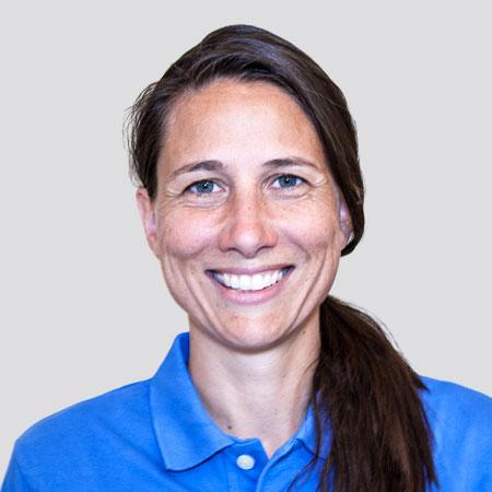 Marie-Christine Paulsen<br/>