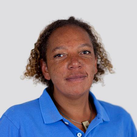Marina Cox<br/>