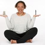 Zen at Work – Bilan – Yoga au bureau